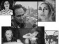 Unforgettable Collage 1