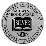 Midwest Book Award - Silver
